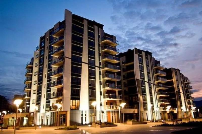 Prestige_Towers_uj_lakas_e03478_restige_249